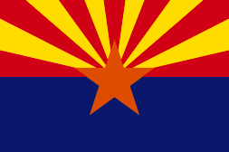 Hook up Outfitters AZ